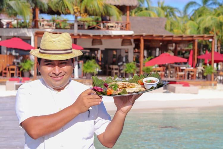 amazona-restaurant