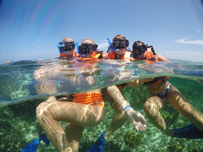 snorkel-reef-adventure